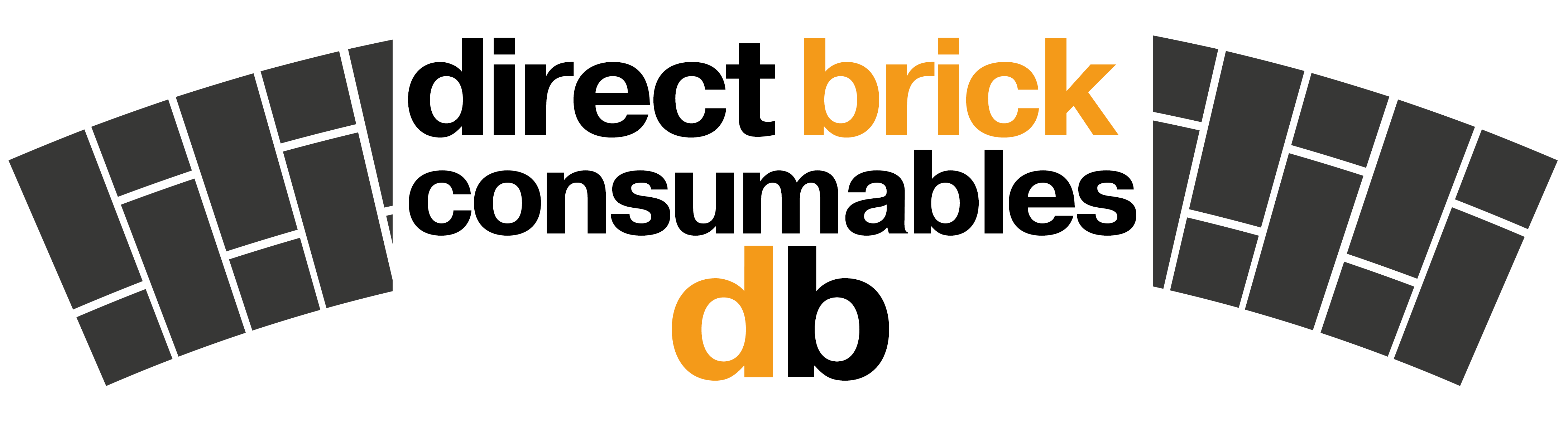 Direct Brick UK